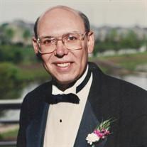 Richard E. Lay