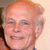 Arthur Christensen