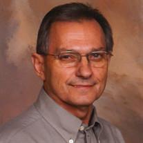 Dale Allen Kunze