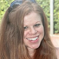 Julie A. Harkema