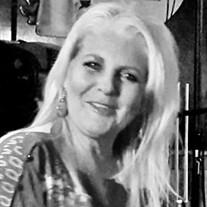 Brenda Kay McCoy