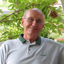 David Allen Peterson