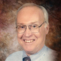 Willis Woodrow Nixon