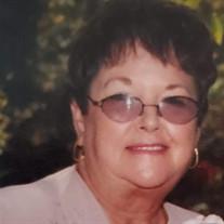 Betty Ann Knece