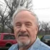 Norman L. Davis Sr.