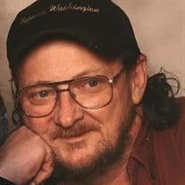 David Allen Montgomery