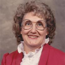 Arlene R. Grigsby