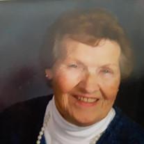 Martha Lucille Randa