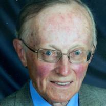 Warren D Slocum