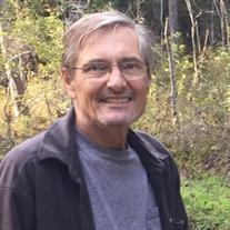 John D. Pirosko