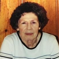 Christine Cox Chapman