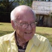 Jimmie Allison