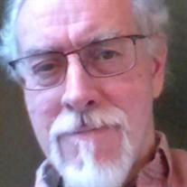 Dennis E. Chipps