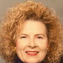 Heloise Carter Lewis