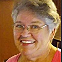 Linda Sue Lawler