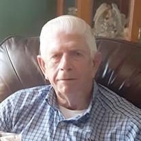 Mr. Kenny Richard Bradshaw Sr.