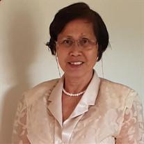 Pang Wan Ying Cheng