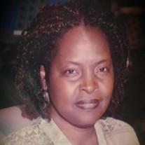 Clara R. Smith