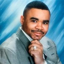 Anthony L. Simmons Jr.