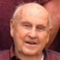 Earl W. Foote
