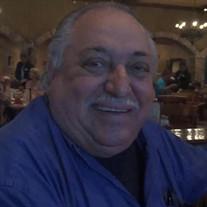 Jesus Ortiz Lopez