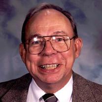 Loren L. Logsdon