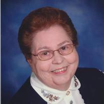 Helen M. Heidenreich