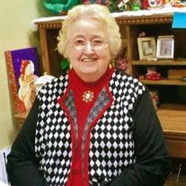 Ramona Dale Whitaker