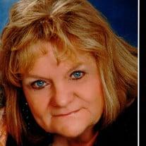 Susan K. Klein