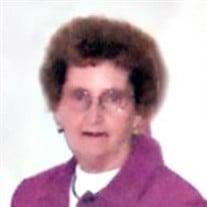 Edna Beatrice Duncan