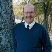 Donald R. McCants