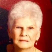Phyllis Jean Miller