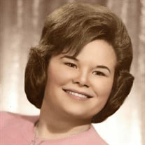 Linda A. Mulvey