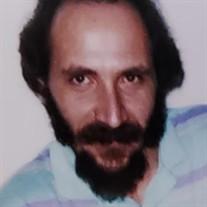 David Randy Perez