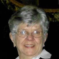 Annabell Zimmerman