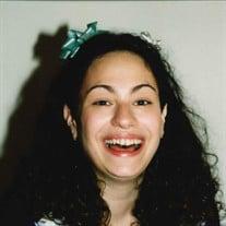 Maria Angelina Vitallo