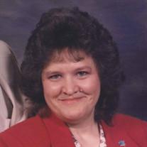 Carolyn V. Shelton