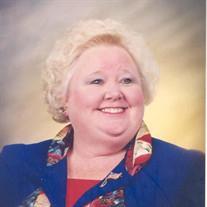 Ms. Donna Leigh Reynolds