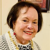 Wilma Fay Dell Hardin