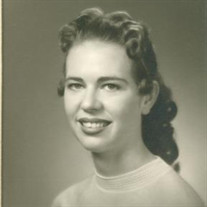 Mrs. Celia Sharon North