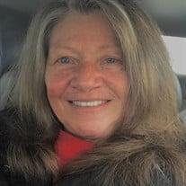 Cathy Joan Schneider
