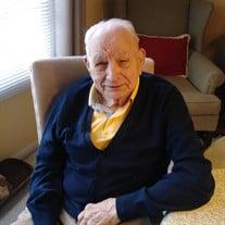 Harold L. Nelson