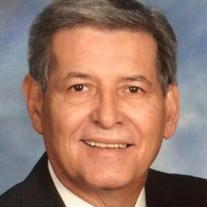 Felix Manuel Colon