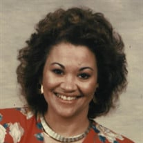 Connie Sue Newman Mayberry