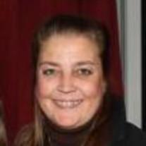 Marlene Carlson
