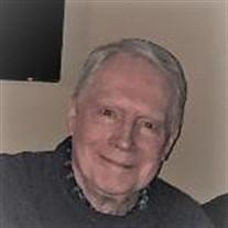 Dr. David L. Myslewski