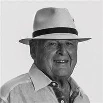 Robert C Silcox