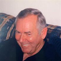 Richard L. Horner