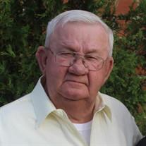 Gene R. Lashway