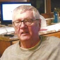 James R. Petesen